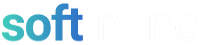 Softinline Logo