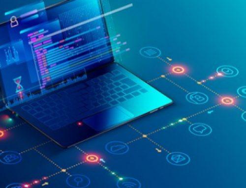 Proyectos software – Parte 1
