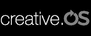 creativeos